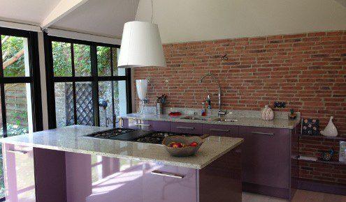 cuisine-violette-dol-de-bretagne