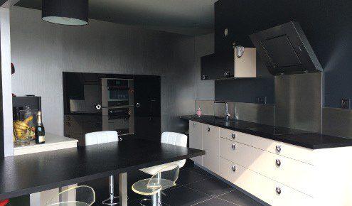 cuisines-modernes-roche-sur-yon