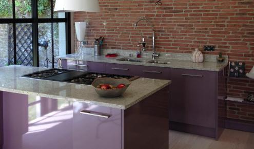 cuisines-violettes-dol-de-bretagne