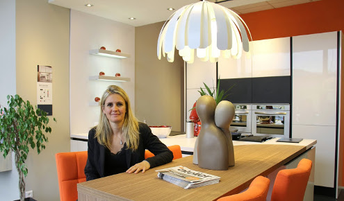 magasin-cuisines-angouleme
