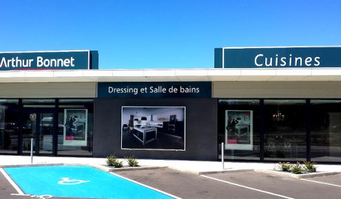 magasin-cuisines-perpignan