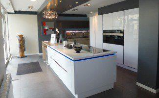 partenaires cuisiniste rueil malmaison arthur bonnet. Black Bedroom Furniture Sets. Home Design Ideas
