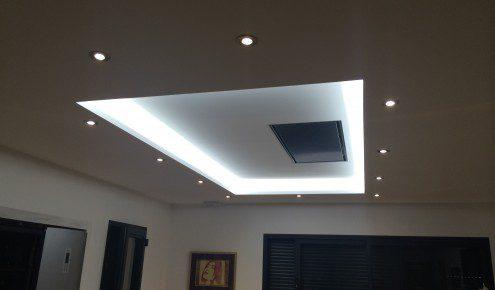 plafond-lumineux-roche-sur-yon