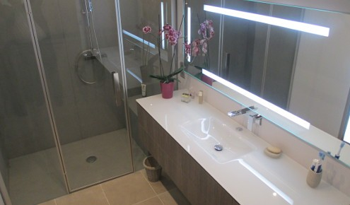 salle-bains-perpignan