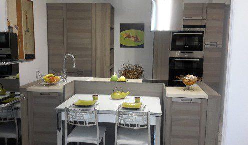 Magasin de cuisines aix en provence photos - Magasin cuisine aix en provence ...