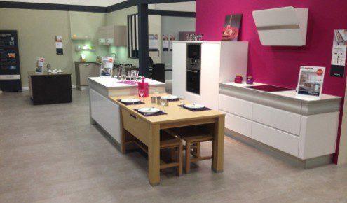 cuisine-design-rose-ourg-en-bresse