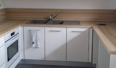 cuisine am nag e r alisations grenoble. Black Bedroom Furniture Sets. Home Design Ideas