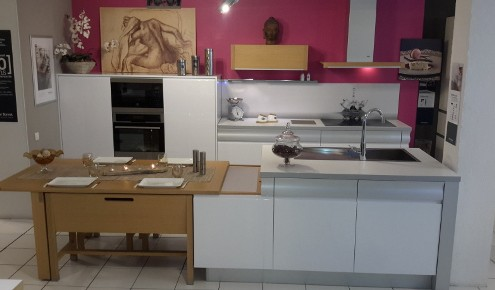 cuisine-laque-aix-en-provence