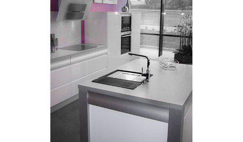 cuisines design laval