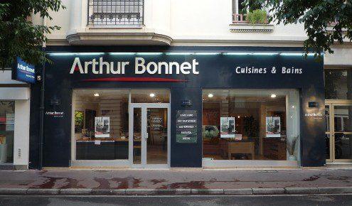 cuisiniste-arthur-bonnet-antibes