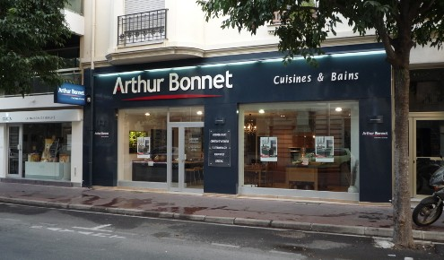 magasin-cuisines-arthur-bonnet-antibes
