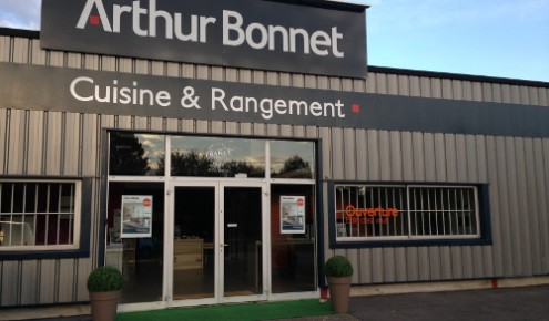 magasin-cuisines-arthur-bonnet-bourg-en-bresse