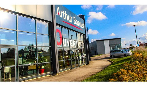 magasin-cuisines-laval