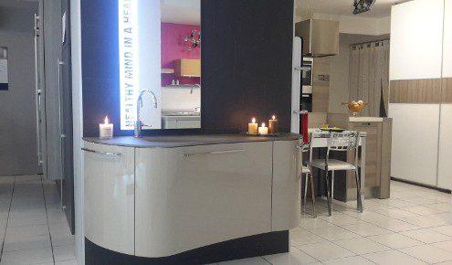 robinet-cuisine-aix-en-provence