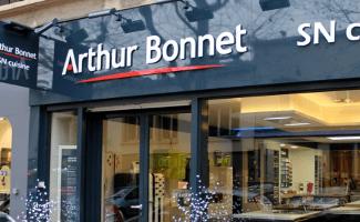 actualites cuisiniste arthur bonnet rouen