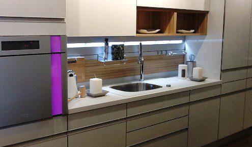 magasin de cuisines cannes photos. Black Bedroom Furniture Sets. Home Design Ideas