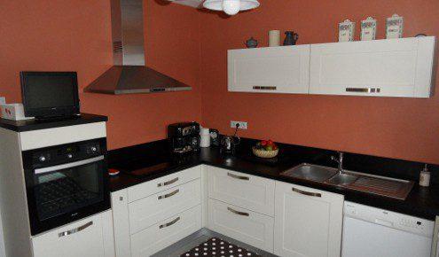 Conforama angoulme dcoration ilot cuisine habitat nice - Conforama dijon literie ...