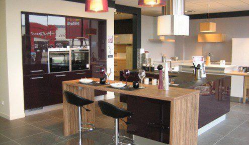 cuisiniste metz perfect interesting eco cuisine metz fabricant de cuisines depuis ans arthur. Black Bedroom Furniture Sets. Home Design Ideas