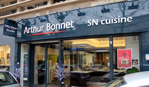 arthur-bonnet.com/wp-content/uploads/2015/01/facade-magasin-cuisines-rouen.png