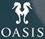 oasis-partenaire-arthur-bonnet
