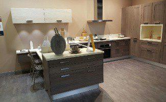 cuisine am nag e r alisations strasbourg. Black Bedroom Furniture Sets. Home Design Ideas