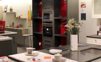 partenaires cuisiniste rouen arthur bonnet. Black Bedroom Furniture Sets. Home Design Ideas