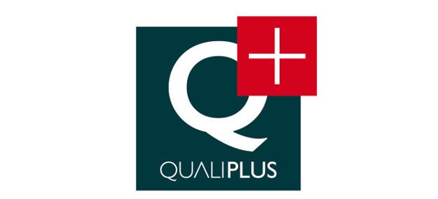 logo qualiplus