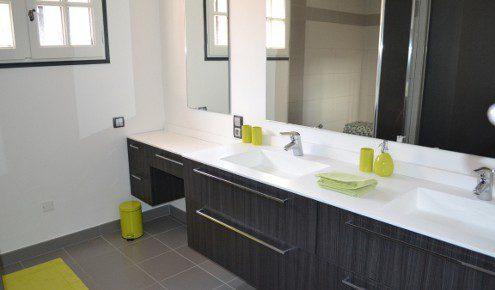 salles de bains arthur bonnet aix-en-provence