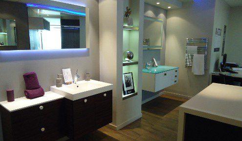 salles de bains arthur bonnet thionville
