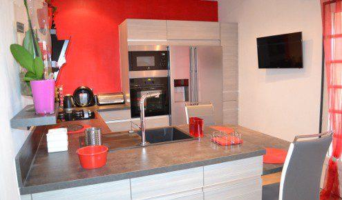 cuisine bois rouge aix-en-provence