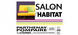 salon habitat cuisines
