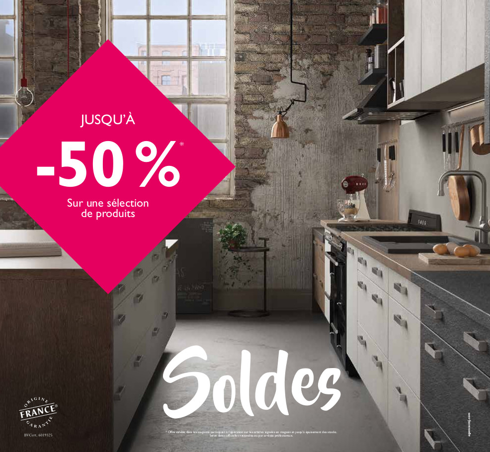 soldes-cuisines-amenagees