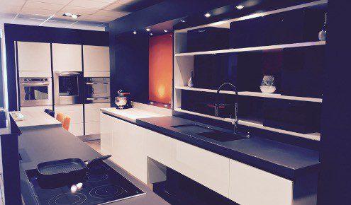 toulouse portet sur garonne great cerezo toulouse et portet sur garonne with toulouse portet. Black Bedroom Furniture Sets. Home Design Ideas