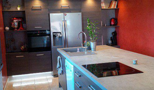 arthur-bonnet.com/wp-content/uploads/2015/03/cuisine-ilot-central-mulhouse-wittenheim-495x290