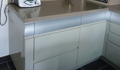 gorges aluminium troyes-lavau