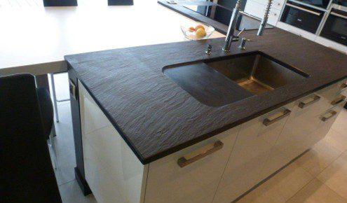 cuisine am nag e r alisations millau. Black Bedroom Furniture Sets. Home Design Ideas