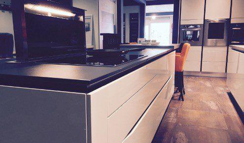 meubles de cuisine beiges toulouse-portet-sur-garonne