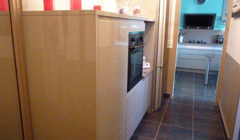meubles cuisine troyes-lavau