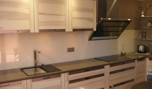 meubles de cuisines en bois rodez