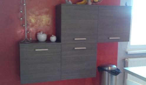 meubles de rangements à mulhouse-wittenheim