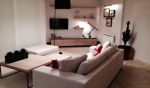 meubles de salon saint-maur-des-fosses