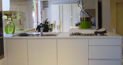 premier plan magasins equipement pour votre cuisine quip e. Black Bedroom Furniture Sets. Home Design Ideas