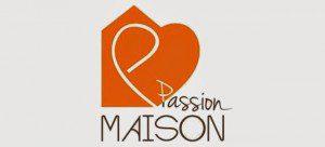 salon passion maison angouleme