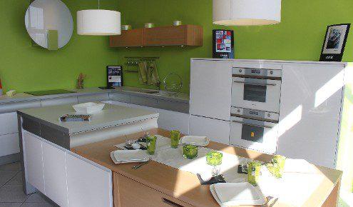 magasin de cuisines pontault combault photos. Black Bedroom Furniture Sets. Home Design Ideas