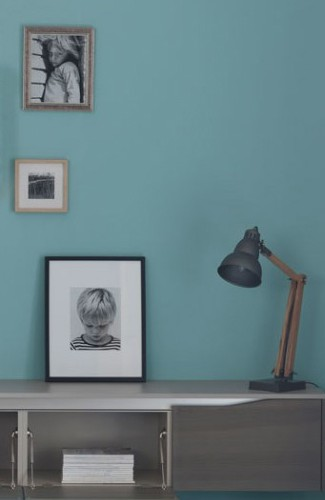 dialogue-meuble-salon-detail$