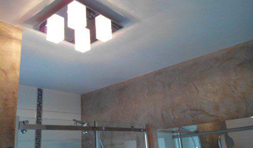 lampe de salle de bains roche-sur-yon
