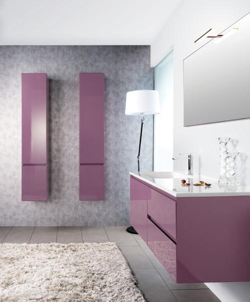 cedam magasins equipement pour votre cuisine quip e. Black Bedroom Furniture Sets. Home Design Ideas