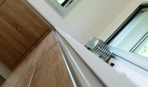 meubles de cuisines chambray-les-tours