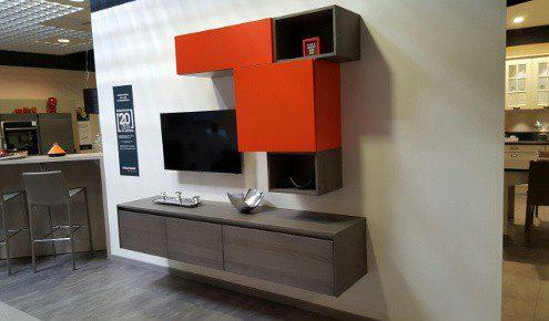 Meubles strasbourg stunning amazing meuble salon moderne for Chez leon meuble