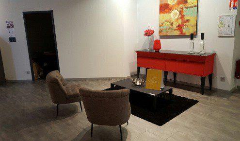 meubles salon strasbourg